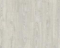 Chêne classique patiné gris