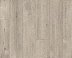 Chêne raboté gris