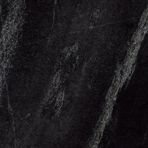 ARTIC BLACK