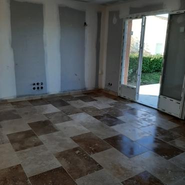 vente pierres - Ambiance Carrelage - Nîmes